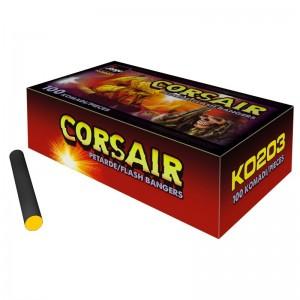 CORSAIR - K0203
