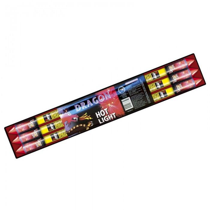 DRAGON HOT LIGHT - N63775