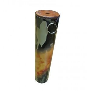 Granat dymny - D374213/RDG-3