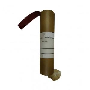 Wojskowy granat dymny MEWA - RDG-2