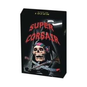 Super Korsarz - K0201