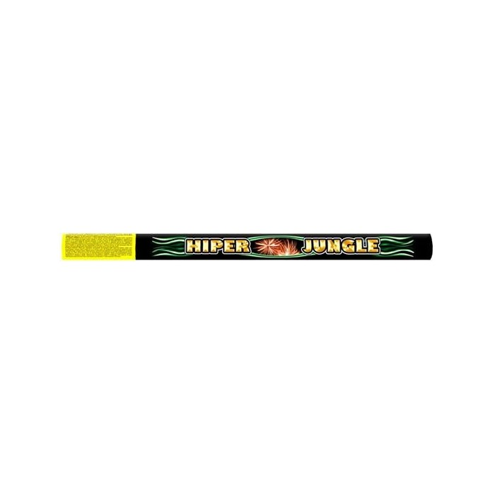 Hiper Jungle - P2331
