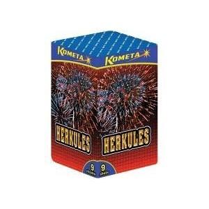 Herkules - P7033