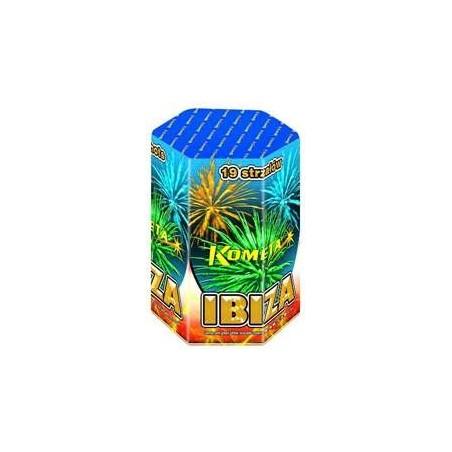 Ibiza - P7066