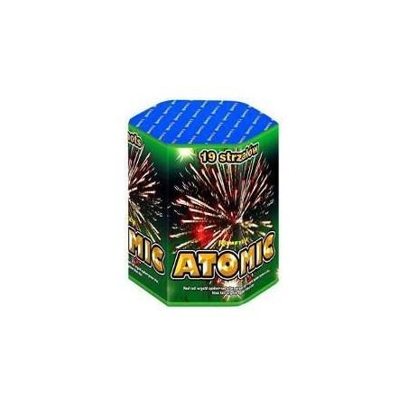 Atomic - P7134