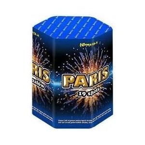 Paris - P7162