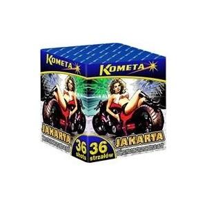 Jakarta - P7518