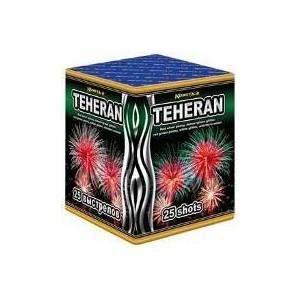 Teheran - P7529