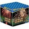 Gold Kobe - P7605