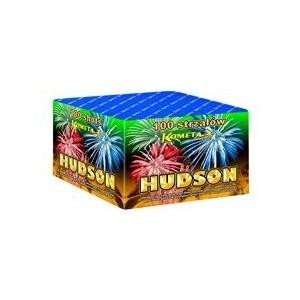 Hudson - P7801