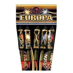 Europa - 005