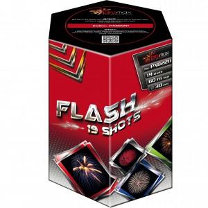 FLASH 19 - PXB2211