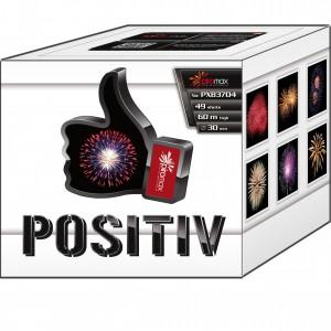 POSITIV - PXB3704