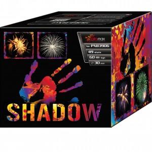 SHADOW - PXB3906