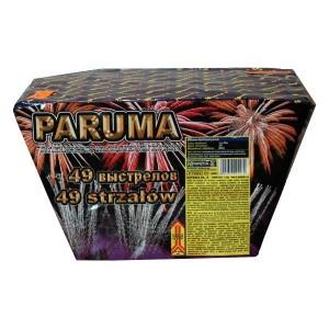 PARUMA - P7689
