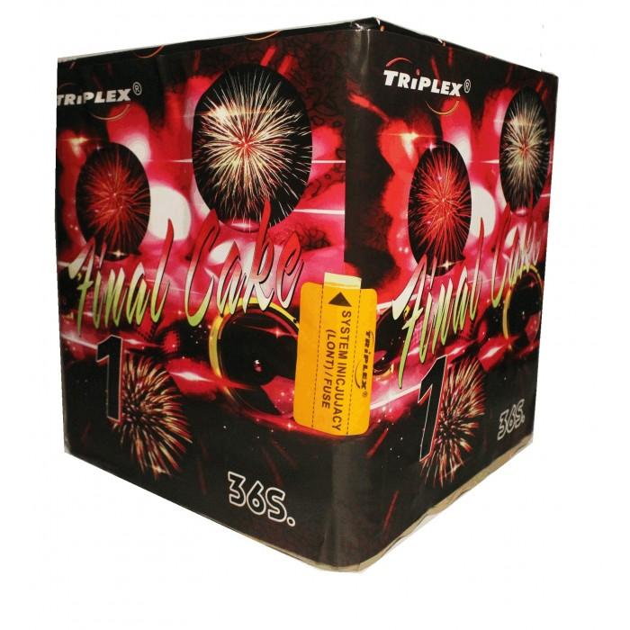 FINAL CAKE 1 - TXB062