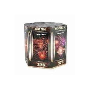 SZOK - TXB064