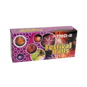 Festival Balls - TMO2