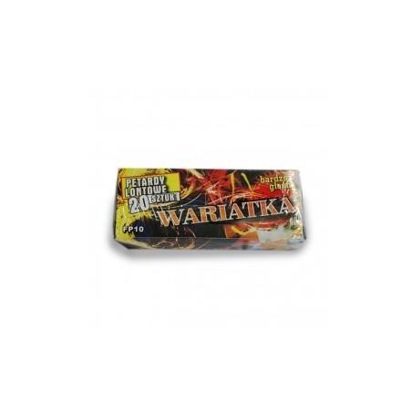 WARIATKA - FP10