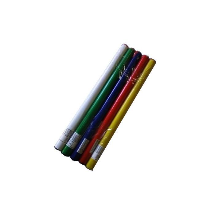 Pochodnia dymna - TXF651
