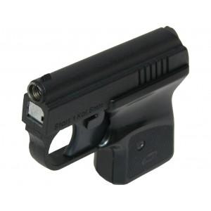 Pistolet hukowy START 1