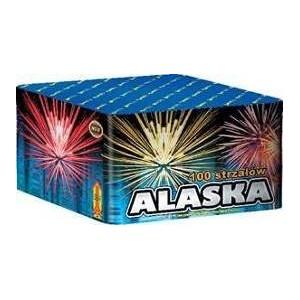ALASKA – P7751