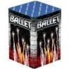 BALLET - P7028
