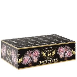 PECTUS - TXB035