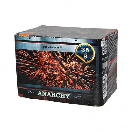ANARCHY - TXB270