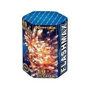 Flashmax - P7078