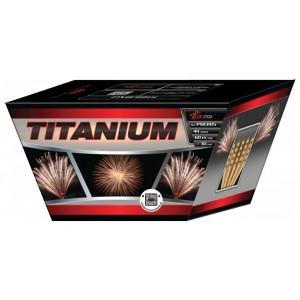 TITANIUM – PXB3915