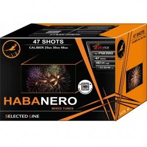 HABANERO – PXB3910