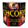 CONCORDE - JW78