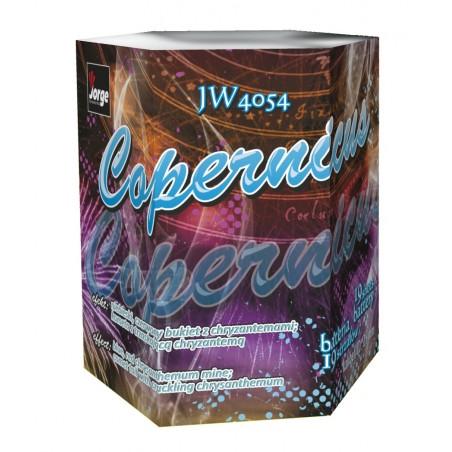 COPERNICUS - JW4054