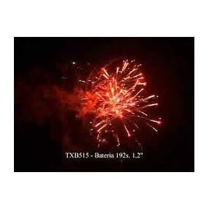 TXB515