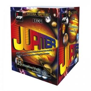 JUPITER - 53901
