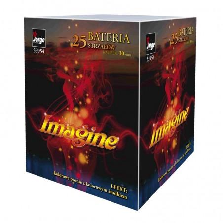 IMAGINE - 53954