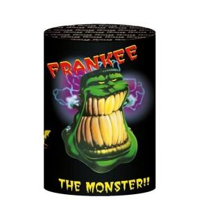 FRANKEE - TXB234