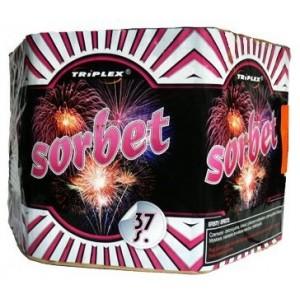 SORBET - TXB023