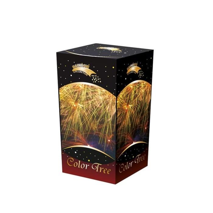 COLOR TREE - TXF417