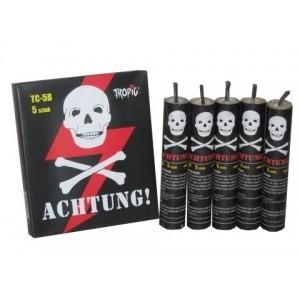 ACHTUNG - TC5B