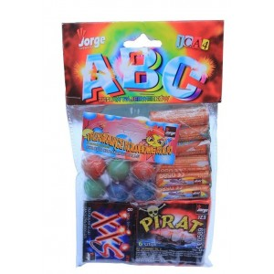 ABC - JCA4