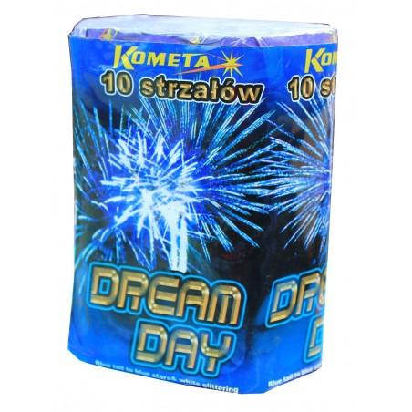Dream Day   - P7056