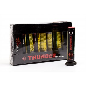 Thunder – PXG201