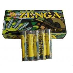 ZENGA – SP1303