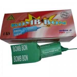 BOMB BON
