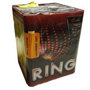 RING - PXB2116