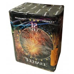 REMAKE - TXB157