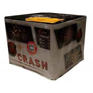 CRASH – PXB2120