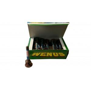 WENUS - HE0461